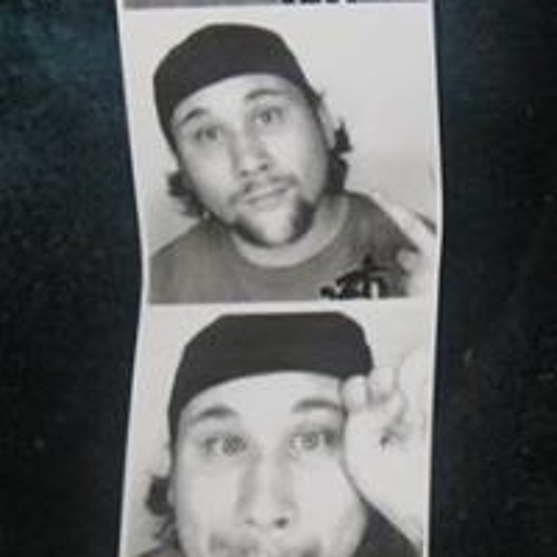 Mike Distler 1's avatar
