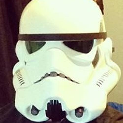 Jordan Bourgoin 1's avatar