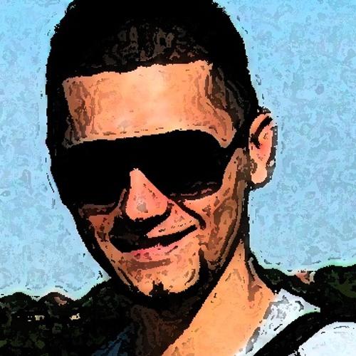 BazelVanVeldhuizen's avatar