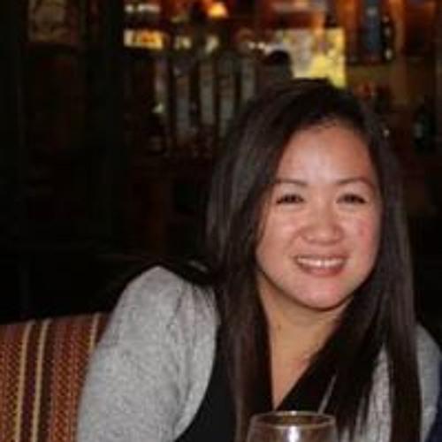 Richielyn Jimenez's avatar