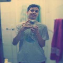 Lucas Martins 315