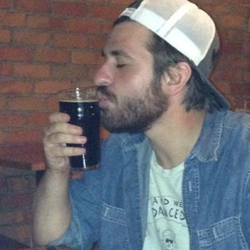 Aaron Skinner 4's avatar