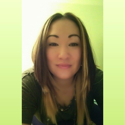 kimmiet613's avatar