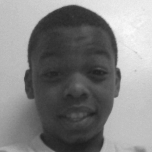 ballislife_deejay's avatar