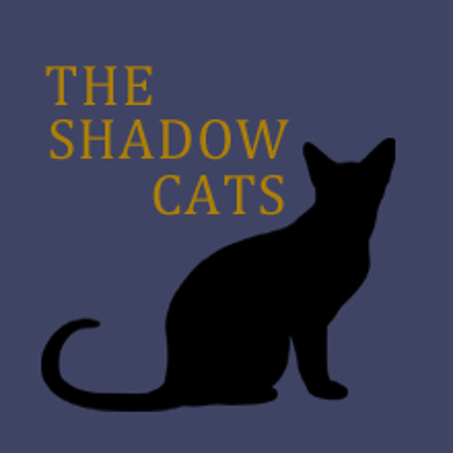 The Shadow Cats's avatar
