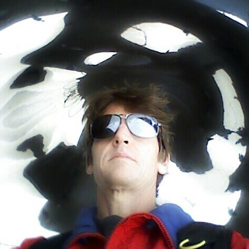 VinnyX - Reloaded2's avatar