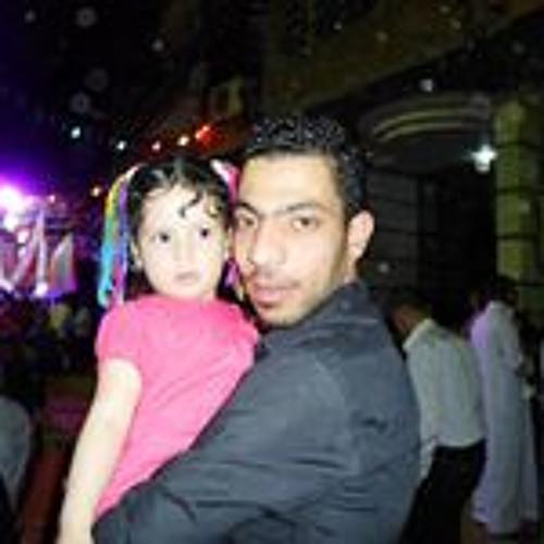 user303979494's avatar
