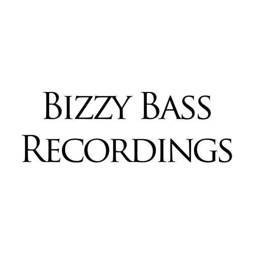 Bizzy Bass Recordings's avatar