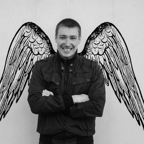 Sergey  Ratkevich's avatar