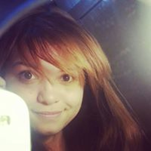 Andressa Camille's avatar