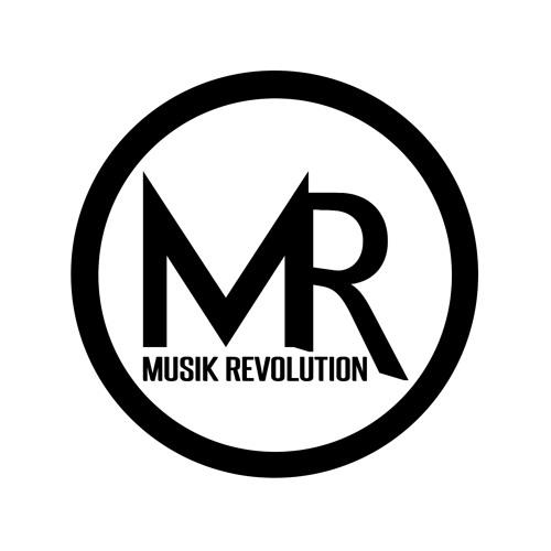 M.C. D-Note's avatar