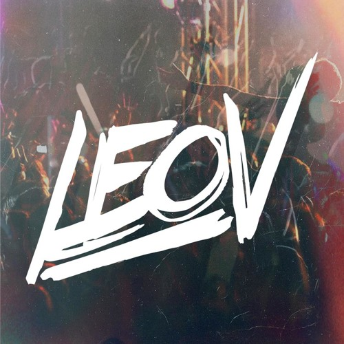 LeoVMusic's avatar