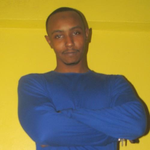 a_mo993's avatar