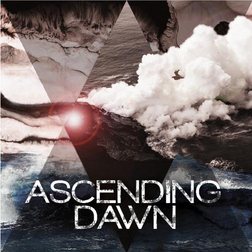 Ascending Dawn's avatar