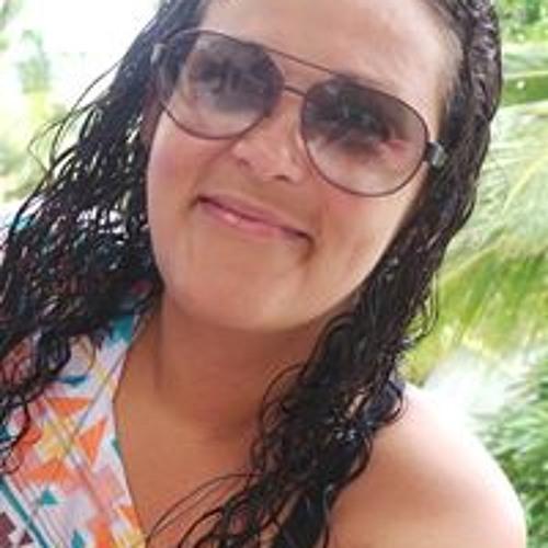 Gloria Filha's avatar