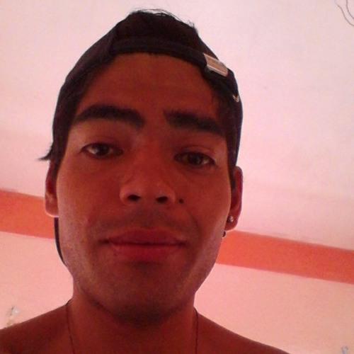 user935109396's avatar