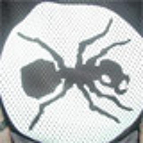 Crzy_Gurl's avatar