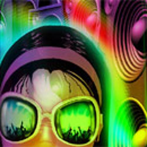 CaZZ's avatar