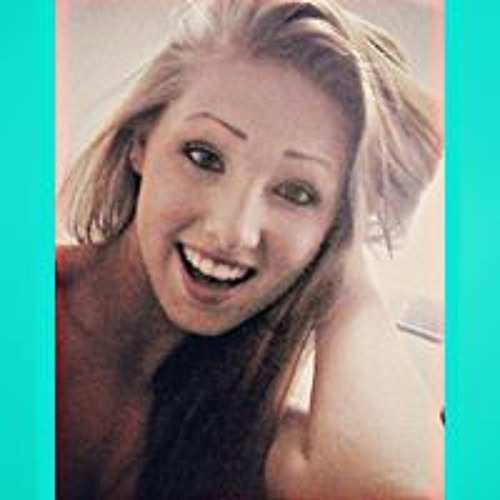 Kylie Shelton's avatar