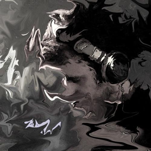 Leo Della'role {aka DellaRoller * aka DellaRockz}'s avatar