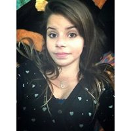 Caroline Lima 72's avatar