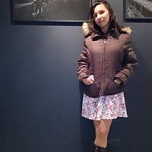 Paula Carolina Arias 1's avatar