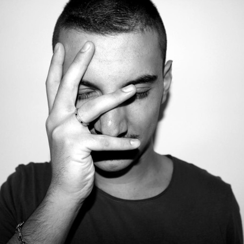 Tommaso Dibello's avatar