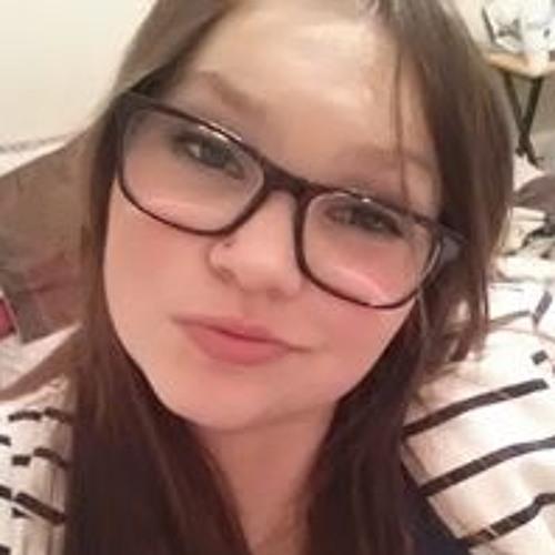 Erin McCabe 5's avatar