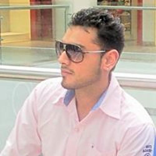Akshay Tiwari 7's avatar