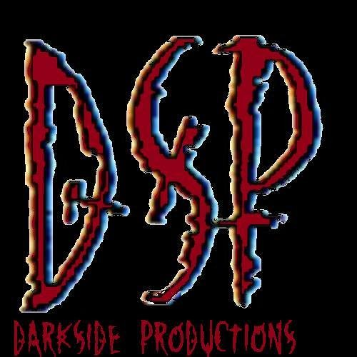 Darkside 806 Productions's avatar
