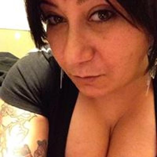 Trixie Slayer's avatar