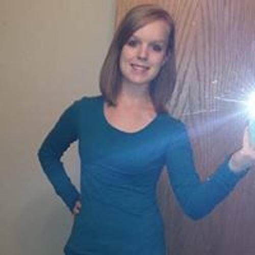 Anneliese Bradley 1's avatar
