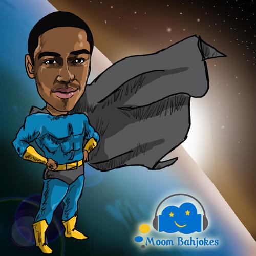 moomBahland's avatar