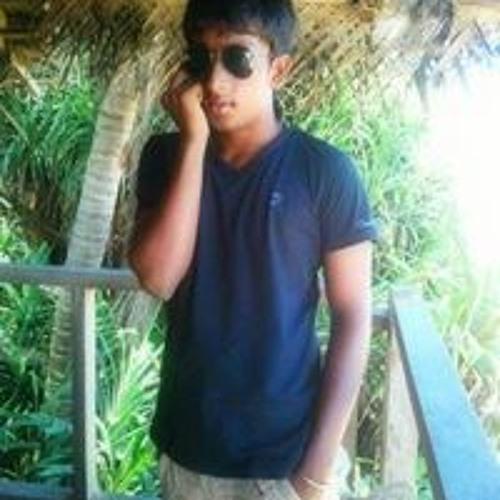 thaveen!sh's avatar