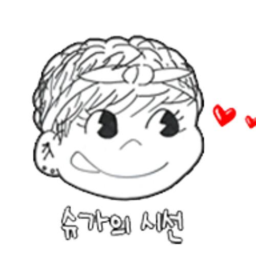 yeast.'s avatar