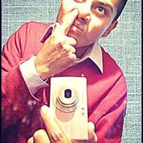 Eli Daniel 3's avatar