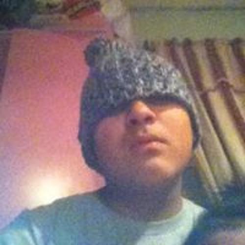 Alex Morales 157's avatar