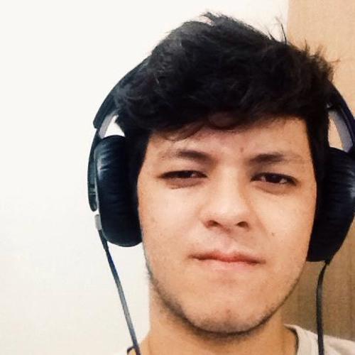 NEIFFOX's avatar