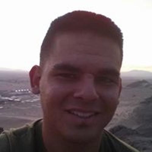 Devin Jeffery 2's avatar