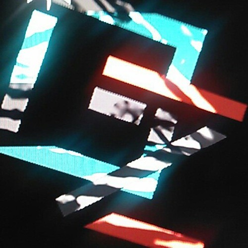 zimmortalz's avatar