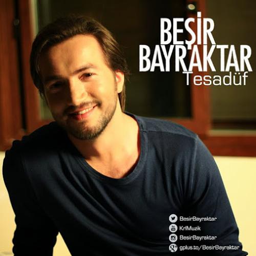 Besir Bayraktar's avatar