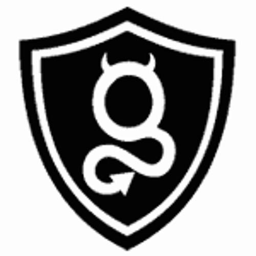 The Guild DFW's avatar