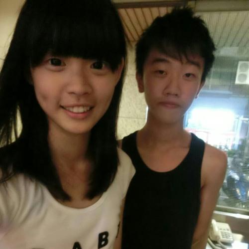 user523098017's avatar