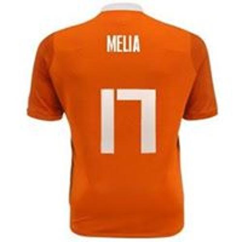 Melia Millan's avatar