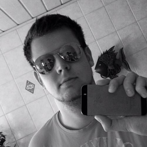 CarstenK.'s avatar