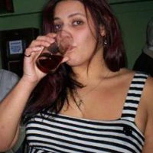 Jane Rodrigues 4's avatar