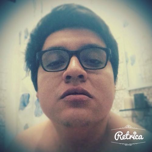 Micky Chu's avatar
