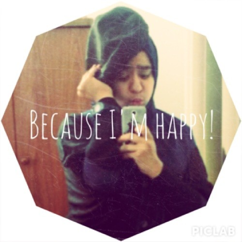 shaghayegh_shst's avatar
