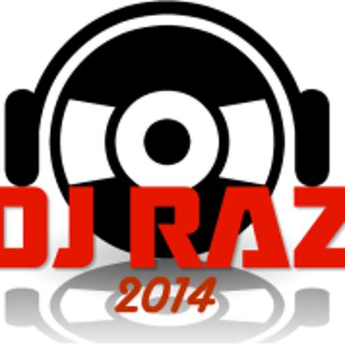 -DJ RAZ-'s avatar