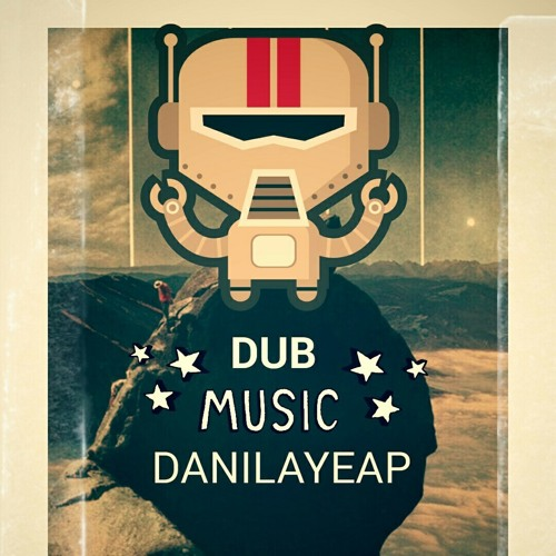 Danilayeap's avatar